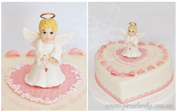 Свадебный торт белый золотой фото 11