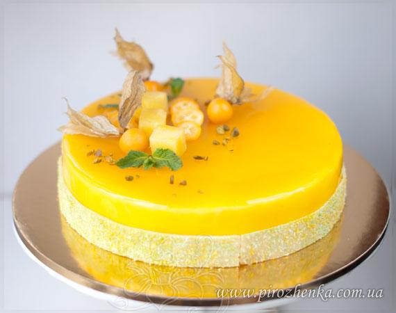 Торт желтый мастика простокрашено эмаль пф-266 для пола