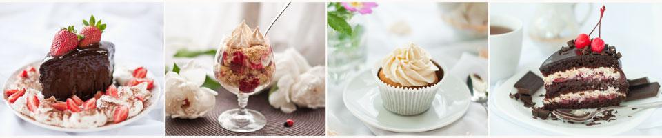 Киев сладости на праздник торты
